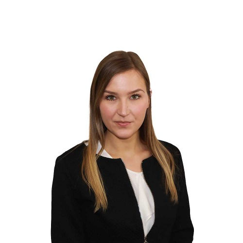 Charlotte Kirsch