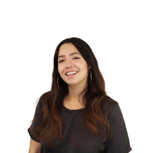 Maria Bedoya