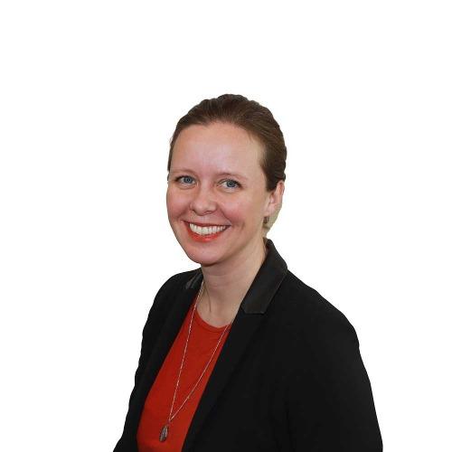 Martina Lohr