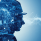 What it takes to get industry 4.0 to an Almost Perfection? - Cloud Services